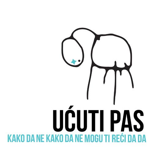Bend UĆUTI PAS objavio album KAKO DA NE, KAKO DA NE, MOGU TI REĆI DA DA | Nocturne media